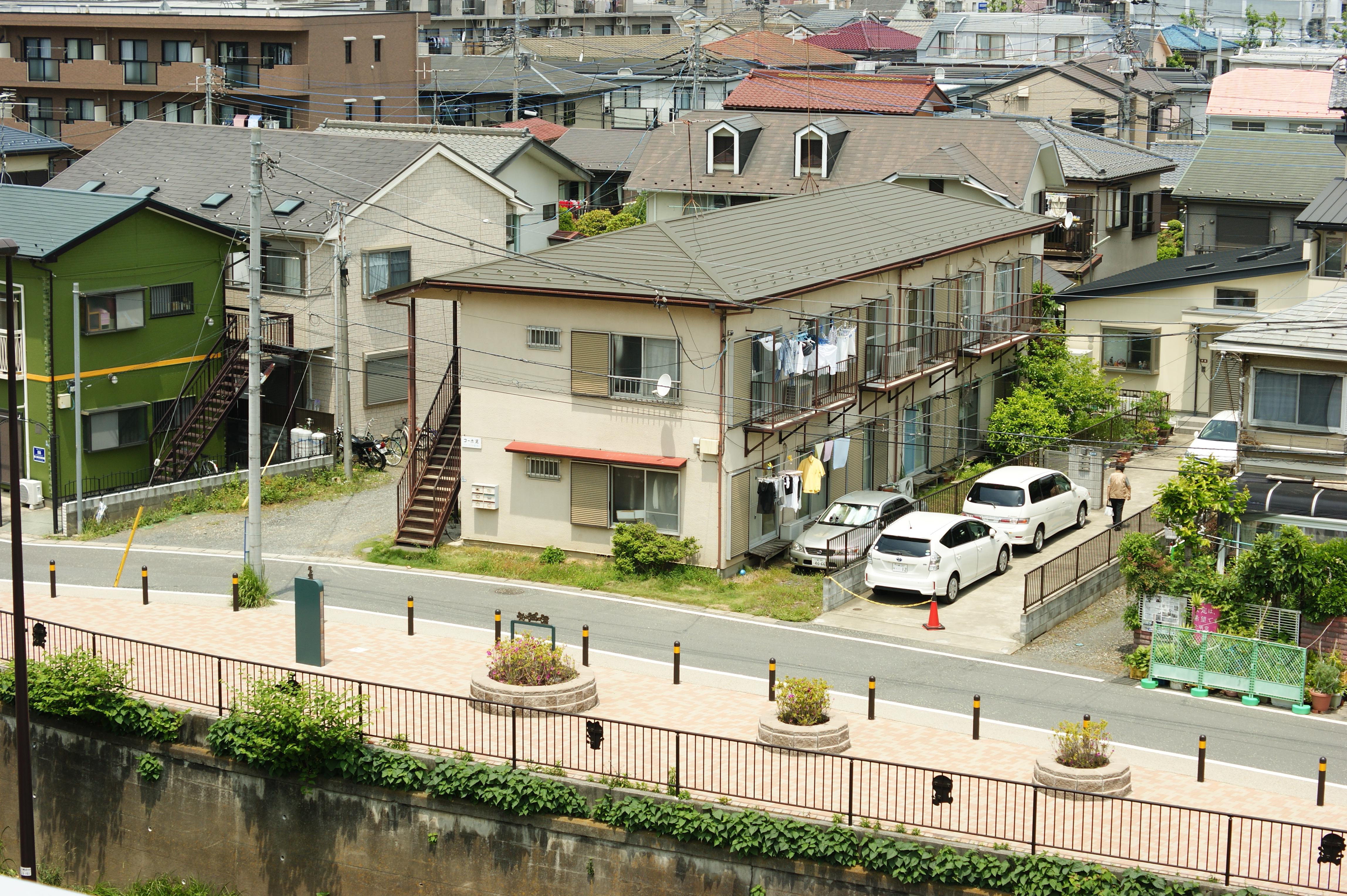 Gambar Rumah Doraemon Asli Download Gambar Doraemon